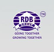 RDB Group