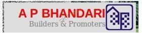 Images for Logo of A P Bhandari