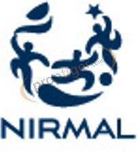 Images for Logo of Nirmal Lifestyle