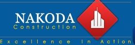 Images for Logo of Nakoda