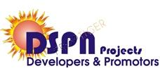 Dspn Projects
