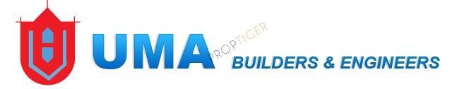 Uma Builders