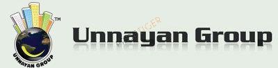 Unnayan Group
