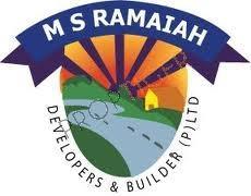 MS Ramaiah Developers