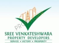 Sree Venkateshwara
