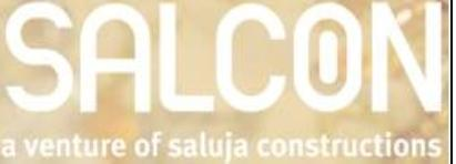 Images for Logo of Salcon