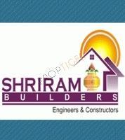 Shriram Builders