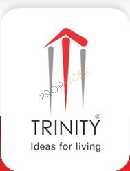 Images for Logo of Trinity