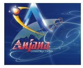 Anjana Constructions