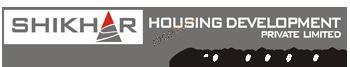 Shikhar Housing