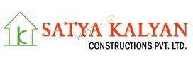 Satya Kalyan Constructions