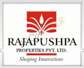 Images for Logo of Rajapushpa