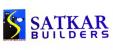 Satkar Builders