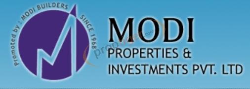 Modi Properties