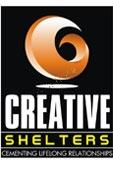 Creative Shelters