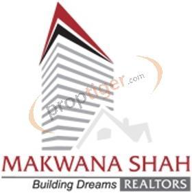 Makwana Shah