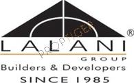 Images for Logo of Lalani