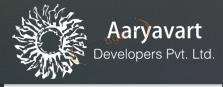 Aaryavart Developers