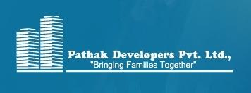 Images for Logo of Pathak