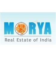 Images for Logo of Morya