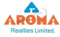 Images for Logo of Aroma