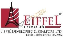 Eiffel Developers
