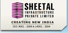 Images for Logo of Sheetal Infrastructure