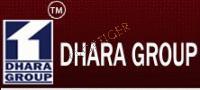 Dhara Group