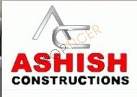 Images for Logo of Ashish
