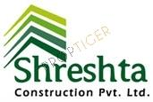 Shreshta Construction