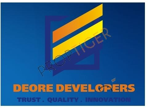Deore Developers