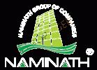 Images for Logo of Naminath
