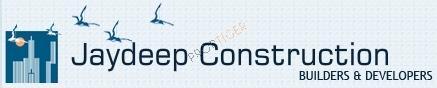 Images for Logo of Jaydeep