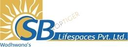 Images for Logo of SB Lifespaces