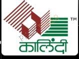 Images for Logo of Kalindi