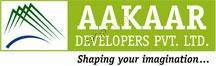 Images for Logo of Aakar