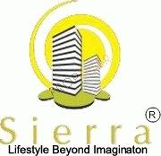 Images for Logo of Sierra