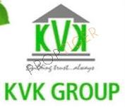 Images for Logo of KVK