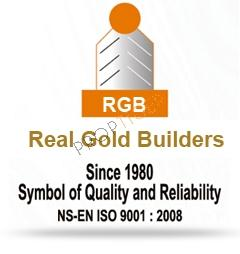 Images for Logo of Real