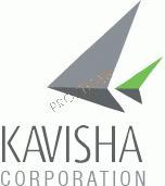 Kavisha Construction