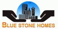 Images for Logo of Blue Stone