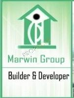 Images for Logo of Marwin