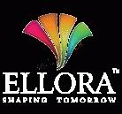 Images for Logo of Ellora