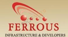 Ferrous Infrastructure