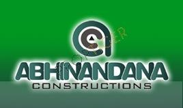 Images for Logo of Abhinandana