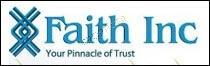 Faith Inc