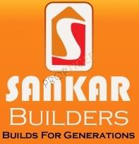 Sankar Builders