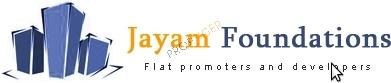 Jayam Foundations