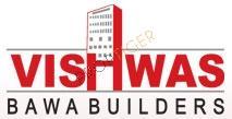 Images for Logo of Vishwas