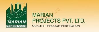 Images for Logo of Marian